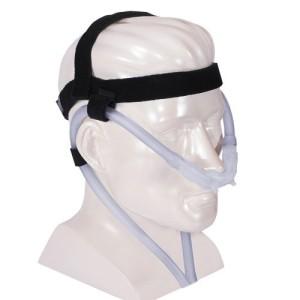 nasal prong cpap mask
